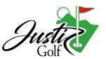 Justiz Golf
